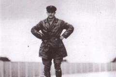 Eduard_Kratz_Opel_Rennbahn_1929