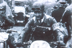 Eduard_Kratz_Schotten_1931