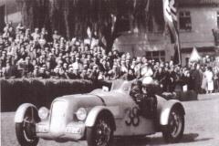 Rennwagen_Eduard_Kratz_3_Hohensyburg_1937