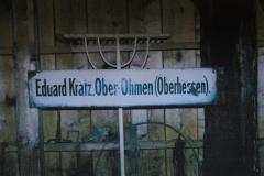 Schild_Eduard_Kratz_Werkstatt_Ober-Ohmen