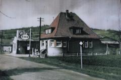 Wohnhaus_und_Werkstatt_Eduard_Kratz