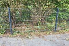 Erneuerung_Friedhofszaun3