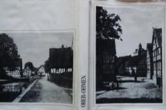 Cover_Ober-Ohmen_Buch