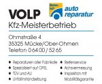 auto-service-volp Logo